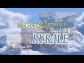 Monografii Rurale | 08.09.2017 | Biatrice Duca | Zilele Comunei Prisăcani | Ediţie Specială Partea I