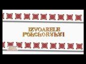 Izvoarele Folclorului | 30.09.2017 | Biatrice Duca, invitat Sorina Păduraru