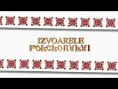 Izvoarele Folclorului | 16.09.2017 | Biatrice Duca, invitat Marilena Guzgă