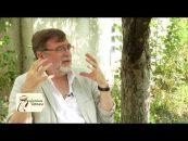 Confesiuni | 19.09.2017 | Paul Gorban, invitat Matei Vișniec