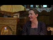 Identități Culturale | 20.09.2017 | Livia Iacob, invitat Dumitru Carp | Sărbători ale ortodoxiei