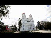 Credința | 08.10.2017 | George Lămășanu | Catedrala Mitropolitană Iași