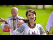 La Porțile Dorului | 29.10.2017 | Constantin Bahrin, invitată Valentina Volontir