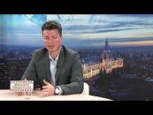 Izvoarele folclorului | 21.10.2017 | Biatrice Duca, invitat Cristian Ostafi | Dansul popular… azi