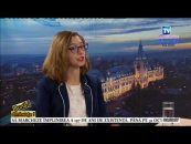 Bună-i Dimineața | 24.10.2017 | Roxana și Valentin, invitat Raluca Ferchiu, psihoterapeut