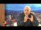 Inimă de român | 11.10.2017 | Alexandru Amititeloaie, invitat Nicolae Ilie Ieran