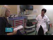 Repere în Medicină | 07.11.2017 | Ana Parteni, invitat dr. Lavinia Mădălina Berlea | Afecţiuni pneumologice