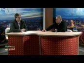 Săptămâna Sportivă | 28.11.2017 | Adrian Brunello, invitat Adrian Kereszy