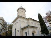 Credința | 19.11.2017 | George Lămășanu | Biserica Talpalari Iași