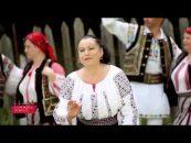 La Porțile Dorului | 26.11.2017 | Constantin Bahrin, invitată Lili Ciortan