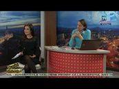 Bună-i Dimineața | 21.11.2017 | Roxana și Valentin, invitat Florin Rașcu