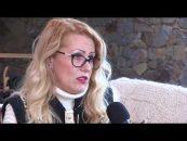 Stop cadrul | 26.11.2017 | Teodora Puianu | Descoperă Bucovina
