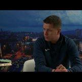 Saptămâna Sportivă | 05.12.2017 | Adrian Brunello, invitat Flavius Stoican