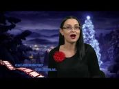 Caleidoscop Cultural | 18.12.2017 | Nicoleta Dabija | Crăciunul în filme (ediţie specială)