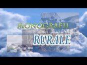 Monografii Rurale | 22.12.2017 | Biatrice Duca | Comuna Butea | Partea 3 | Sezatoare la Butea