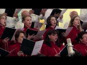 Călătorii Muzicale | 16.12.2017 | Florin Luchian | Requiem of Mozart