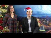 Bună-i Dimineața | 25.12.2017 | Roxana și Valentin | Ediție Speciala de Crăciun