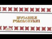 Izvoarele Folclorului | 16.12.2017 | Biatrice Duca, invitat Daniel Corciovei | Dansuri populare din Tulcea
