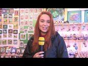 Stop cadru | 24.12.2017 | Teodora Puianu | Așteptând Crăciunul