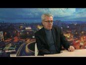Săptămâna Sportivă | 12.12.2017 | Adrian Brunello, invitat Corneliu Costachescu