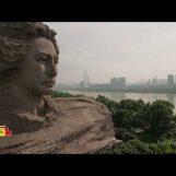 Inimă de Român | 04.01.2018 | Alexandru Amititeloaie | O chinezoaică ne învață să iubim România
