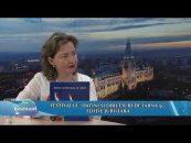 Restituiri | 11.01.2018 | Livia Iacob, invitat Adrian Ardeleanu | Festivalul datini și obiceiuri de iarnă 50 – ediție jubiliară