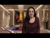 Caleidoscop Cultural | 08.01.2017 | Nicoleta Dabija | Toyism
