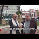 Inimă de Român | 11.01.2018 | Alexandru Amititeloaie | Sentimente de autentic patriotism și simțire românească manifestate la Congresul Spiritualității Românești – Alba Iulia