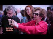 Caleidoscop Cultural | 15.01.2018 | Nicoleta Dabija | Actualitatea romanelor lui Amoz Oz