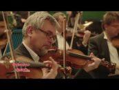 Caleidoscop Cultural | 22.01.2018 | Nicoleta Dabija | Muzica de film: Ennio Morricone