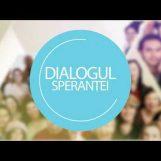 Dialogul Speranței | 09.01.2018 | Abecedarul cunoașterii