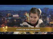 Videoteca Excelenței | 10.01.2018 | Raluca Daria Diaconiuc, invitată Daria Andreea Dumitriu