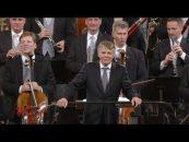 Călătorii Muzicale | 10.01.2018 | Florin Luchian | Concertul de Anul Nou de la Viena | Partea 2