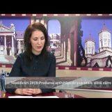 Justiția pentru toți | 18.01.2018 | Aurelia Lozbă, invitat Maria Andronache | Totul despre pensii în 2018
