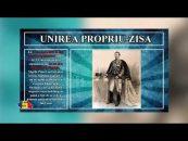 Inimă de Român | 25.01.2018 | Alexandru Amititeloaie | 24 ianuarie 1859 – piatra de temelie la edificiul României Mari