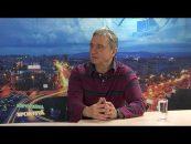 Săptămâna Sportivă | 16.01.2018 | Adrian Brunello, invitat Mircea Ungureanu
