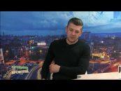 Săptămâna Sportivă | 06.02 2018 | Adrian Brunello, invitat Petrică Băsăscu