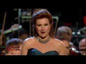 Călătorii Muzicale | 14.02.2018 | Florin Luchian | Iubirea cântată de voci celebre | Arii de opere