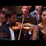Călătorii Muzicale | 21.02.2018 | Florin Luchian | Rimski Korsakov – Șeherezada