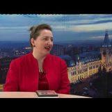 Identități Culturale | 21.02.2018 | Livia Iacob, invitat Daniel Corbu | Mihai Ursache, în evocări la o aniversară