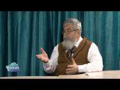 Restituiri | 22.01.2018 | Livia Iacob, invitat Eugen Munteanu | Vechiul Testament și rădăcinile filologiei de azi
