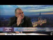 Cortina de sticlă | 24.02.2018 | Ioan Holban, invitat Horia Zilieru | Poezia, o stare a sufletului