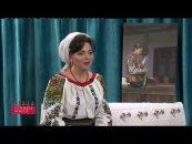 La porțile dorului | 04.02.2018 | Constantin Bahrin, invitat Mariana Ichim Hodan