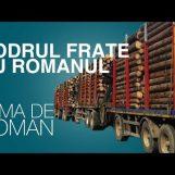 Inimă de român | 21.03.2018 | Alexandru Amititeloaie | Codrul frate cu românul