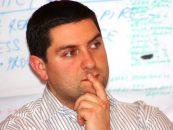 Moldova a rămas fără doi miniştri în urma remanierii