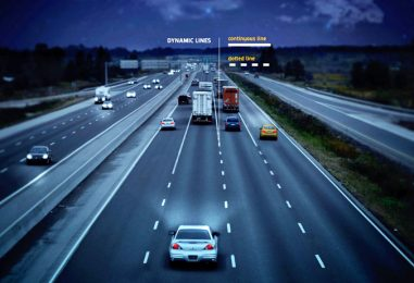 Au spus DA pentru autostrada A8 Iaşi – Târgu Mureş