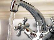 ApaVital întrerupe furnizarea apei potabile în mai multe zone ale oraşului