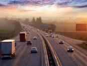 Lege şi autostradă doar pe hârtie