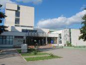 TUIASI vrea să reducă abandonul şcolar universitar