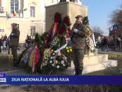 Ziua Națională la Alba Iulia